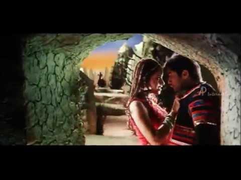 Ghajini   Tamil Movie   Scenes   Clips   Comedy   Songs   Rangola Song