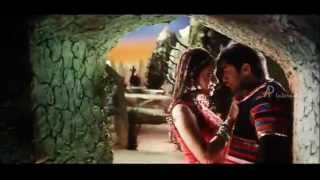 Ghajini | Tamil Movie | Scenes | Clips | Comedy | Songs | Rangola Song