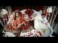 13 Most Funny and Creative | Indian TV ads | With Children | #katariyacreations