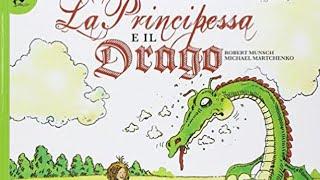 La fiaba racconta della principessa che salva il principe: è GENDER