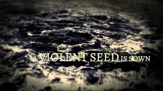 MORGOTH - Snakestate (Lyric Video)