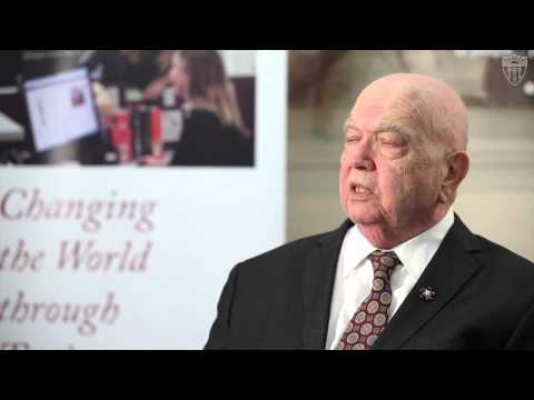 Richard Hovannisian on the testimony of Armenian Genocide Survivor Jirair Suchiasian