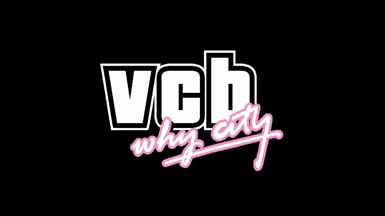 VCB: VCB: Why City