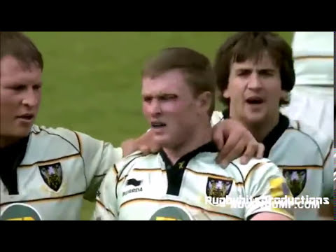 Best Rugby Fights and Punch Ups ||HD||