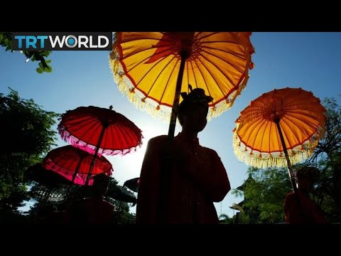 World Bank reports on changing nature of work | Money Talks