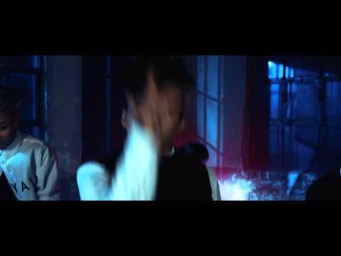 엔소닉(N-SONIC) - BLACK OUT(블랙아웃) _ Full M/V