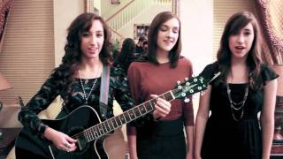 The Gardiner Sisters - If You Were Mine