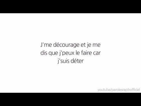 Kaaris - Zone de transit (ParolesLyrics)