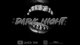 [FREE] DARK NIGHT type beat TRAVIS SCOOT x DRAKE x BRYSON TILLER (prod. Jota Tee)