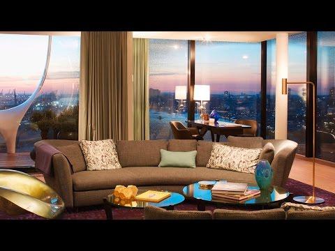 Luxus Pur: Das Ist Die Teuerste Wohnung Hamburgs