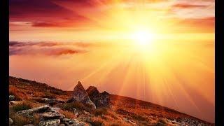 а ещё сегодня международный день Солнца !