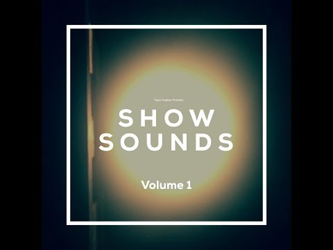 Show Sounds Vol. 1 - Royalty Free Music for Magicians, Jugglers, Youtubers and more!