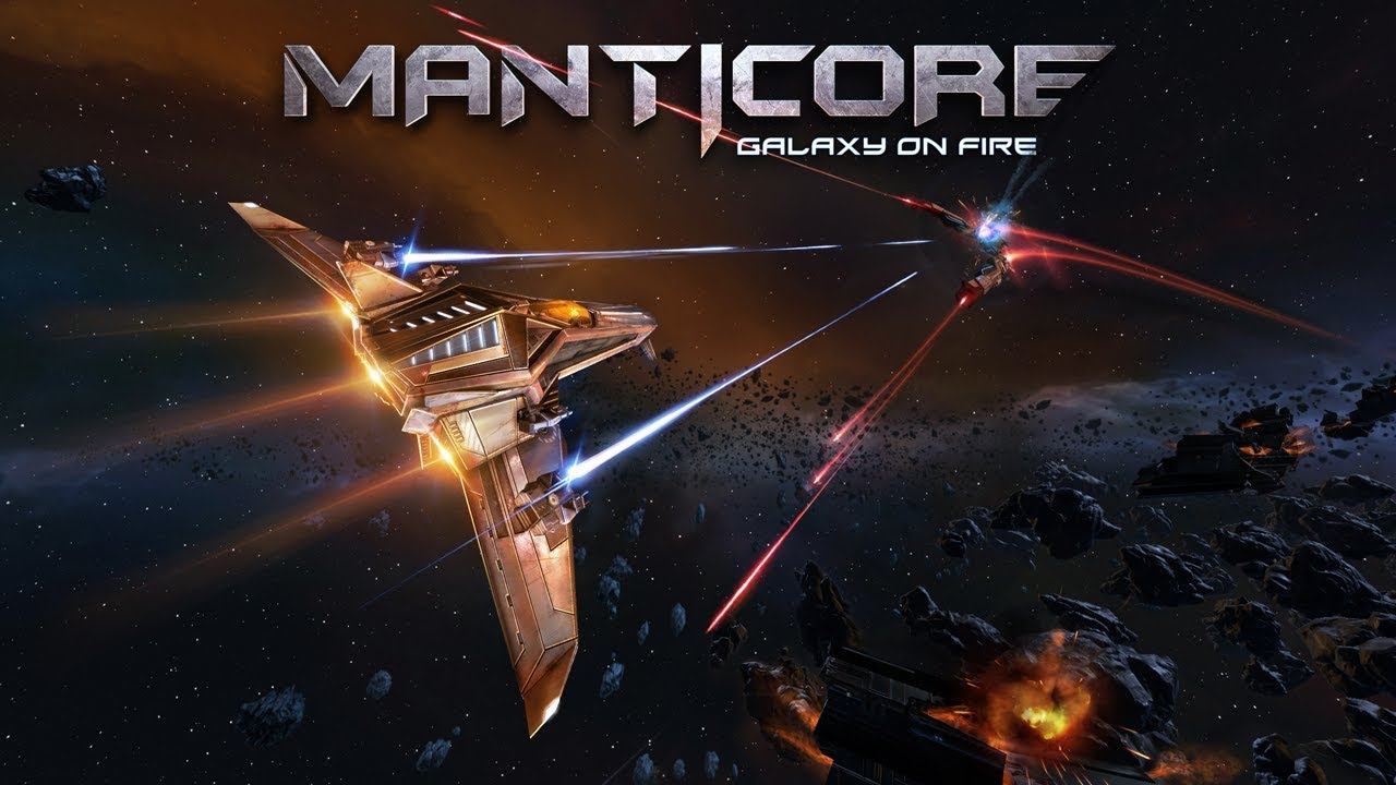 https://www.pocketgamer.biz/interview/64889/the-making-of-galaxy-on-fire-3-manticore/