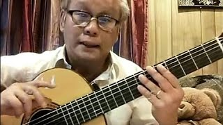 Guitar Bắt Đầu - phần 2 - Trường Độ, Nhịp, Phách (Bao Hoang Guitar)
