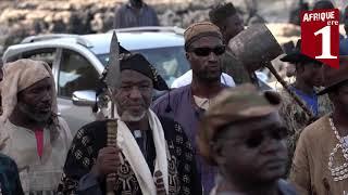 Spiritualité et Croyances Africaines #3
