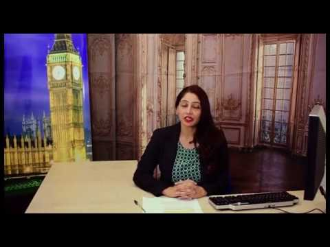 Immigration Solicitors: Popular UK Immigration Questions & Answers - February 2017