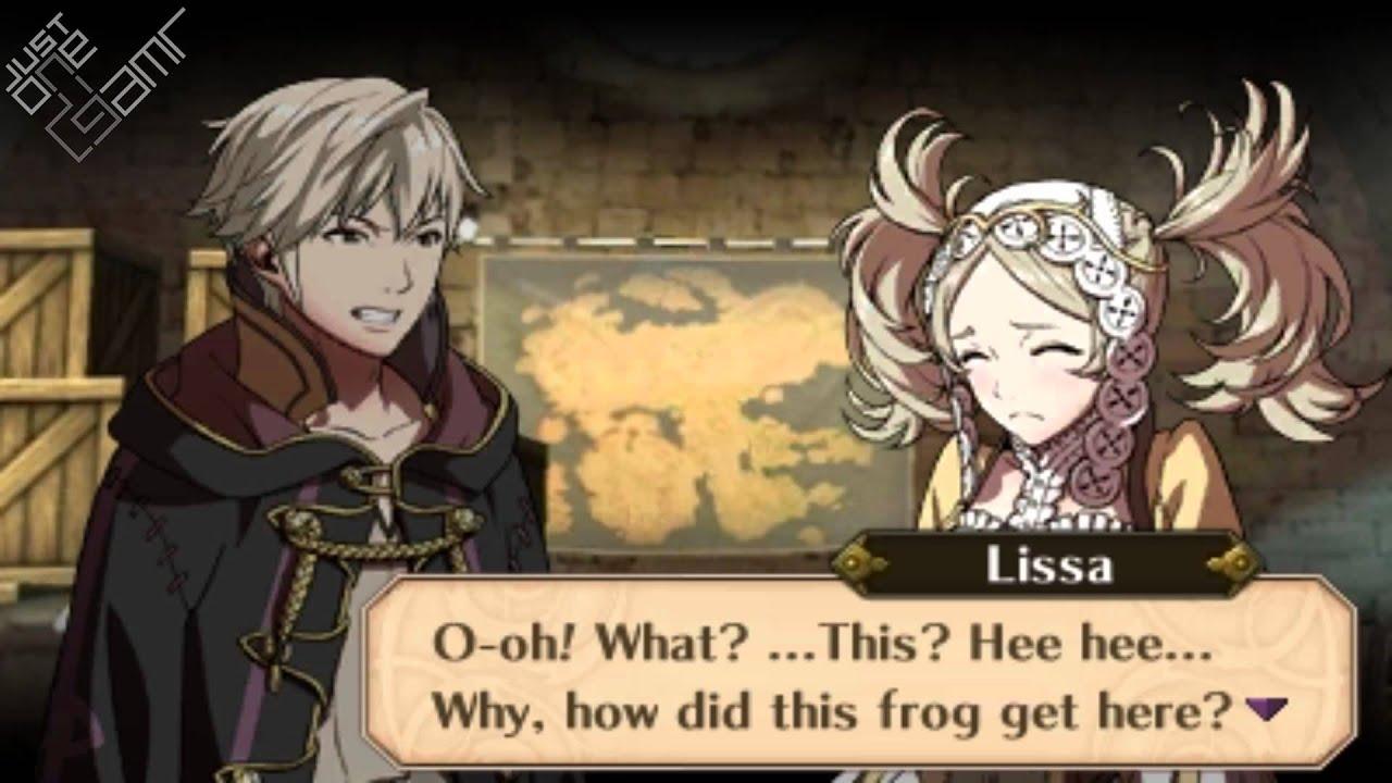 Olivia - Say It Right