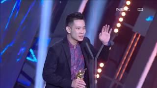 Download lagu Digital Persona of The Year Indonesian Choice Awards 5.0 NET