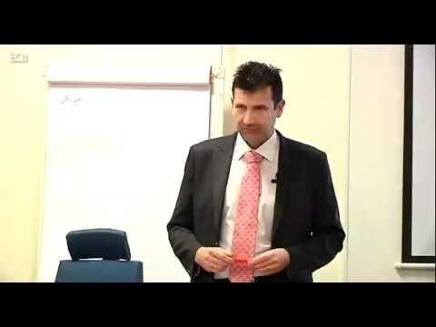 Adriano Coronel. La Dirección de Proyectos según la Metodología PMI