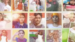 Dainik Bhaskar I Ek Salaam Desh Ke Naam