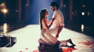 Ishqbaaz | Laal Ishq | Promo | Shivaay and Anika #ishqbaaz