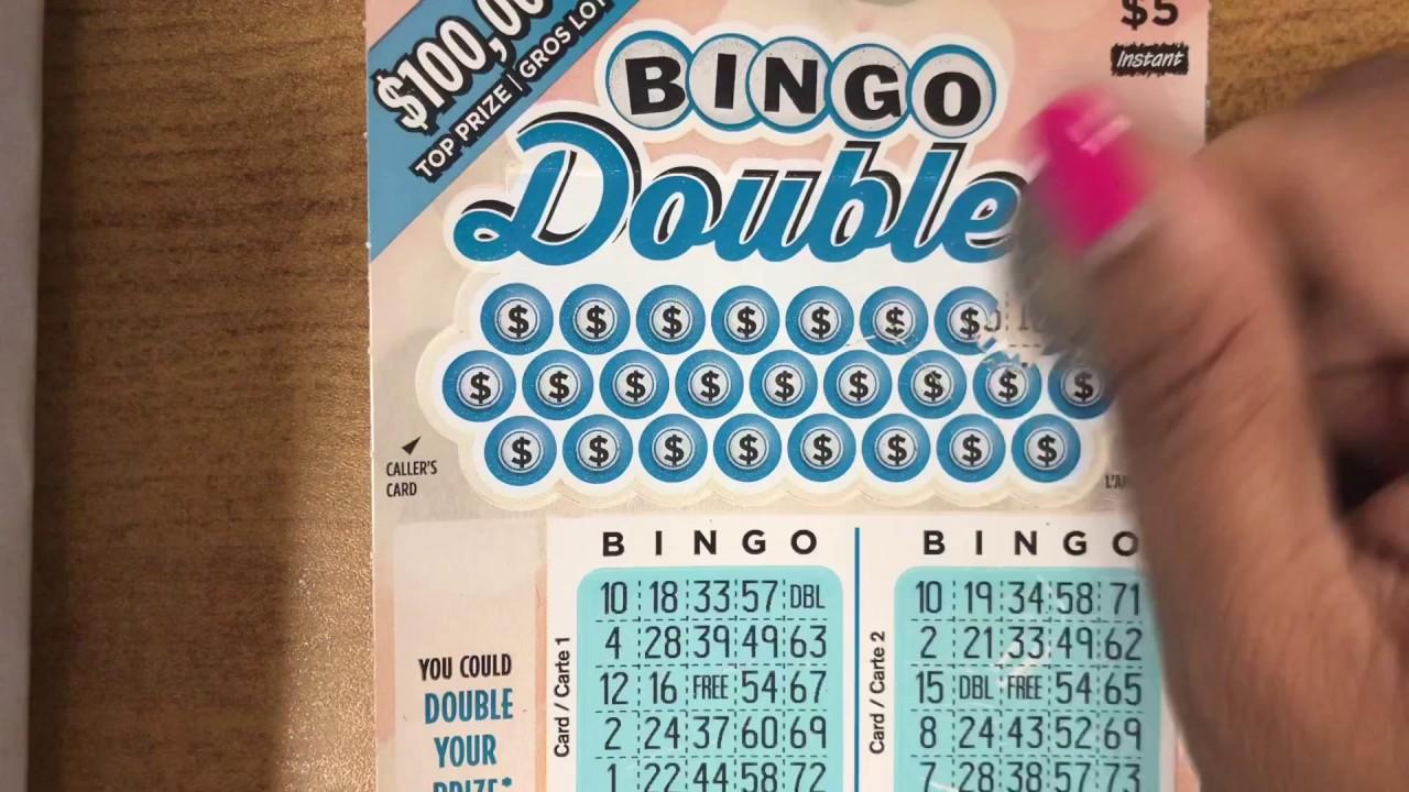 Olg Bingo