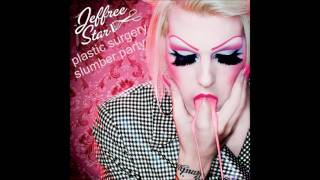 Jeffree Star - Don