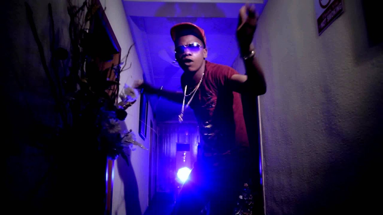 Download TOSIANO - Number One [I DO] OFFICIAL VIDEO!
