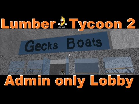 how to get power lumber tycoon 2