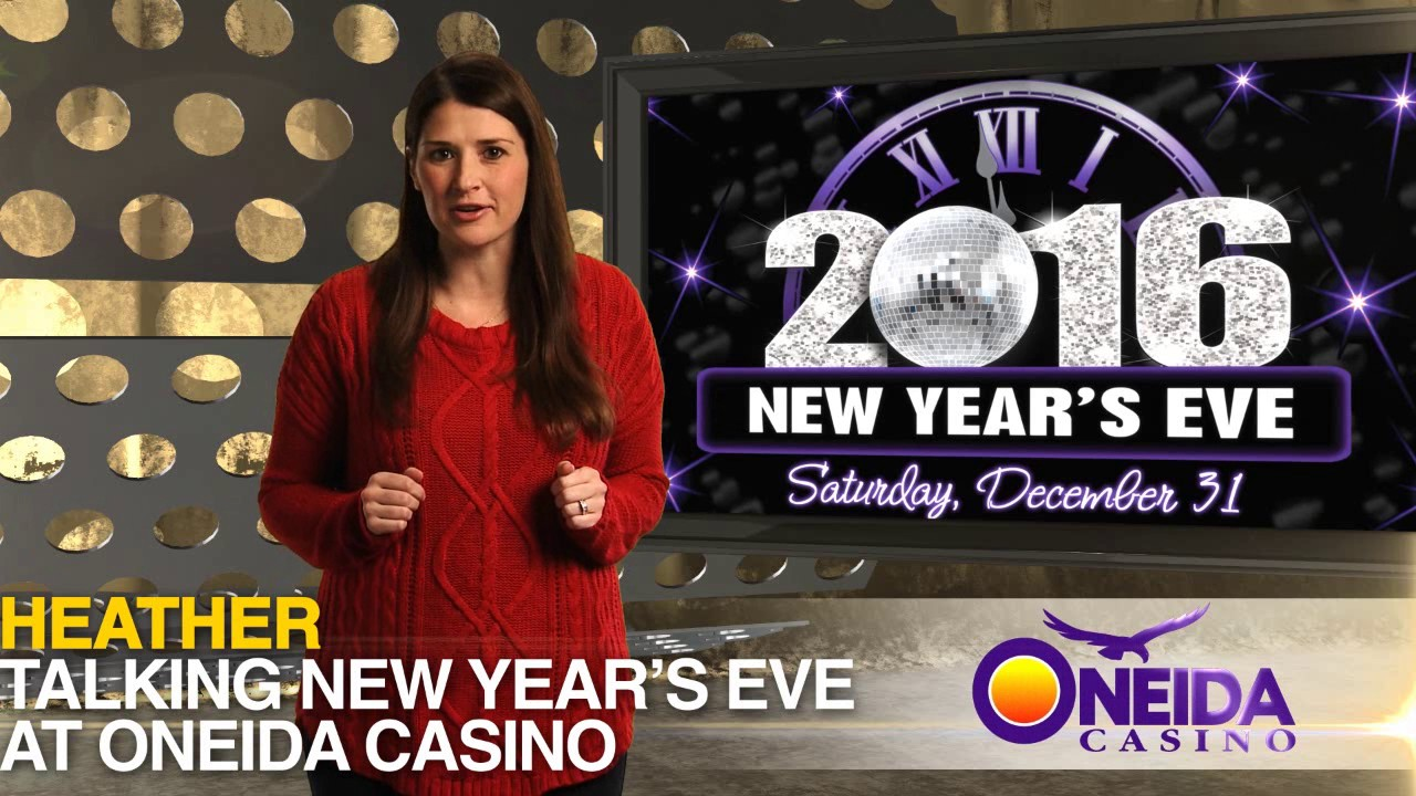 Oneida casino shows european gambling vacations
