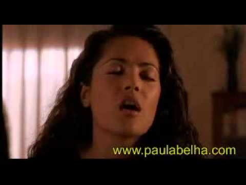 SALMA HAYEK Desperado highlights from YouTube · Duration:  3 minutes 47 seconds
