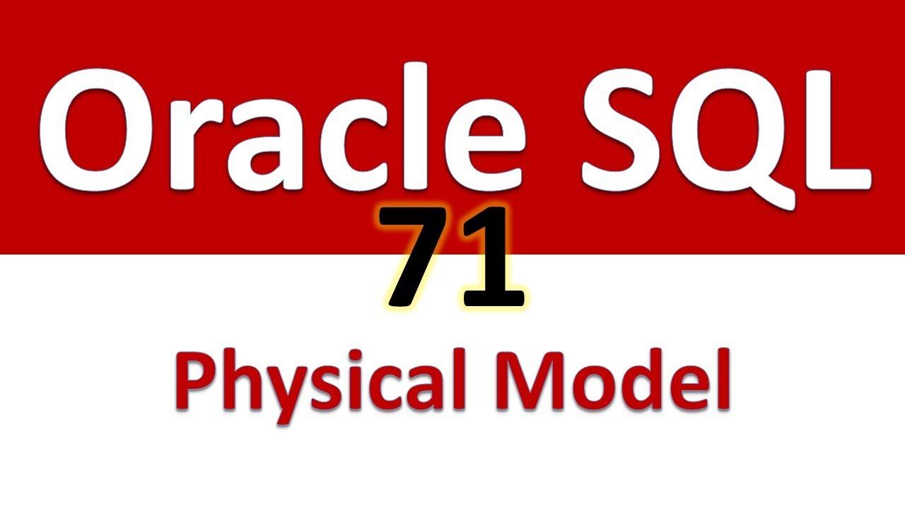 mathematical modelling and grand nain essay La concurrente d'une tesla model 3 qui n'arrive pas quoi qu'il en soit, la nouvelle leaf arrive en france  (où nous avons fait cet essai).