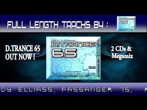 Gary D pres D.Trance 65 (DJsPresent Promo)