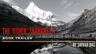 The 'Other' Shangri-La: Book Trailer