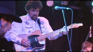 "Merle Haggard cover - ""Workin"