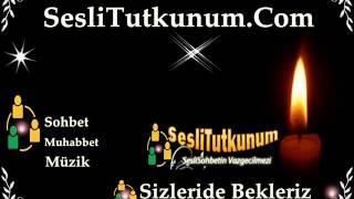 Karadeniz Şarkılar 2014 Neslişah - Bu Akşam İçeceğum
