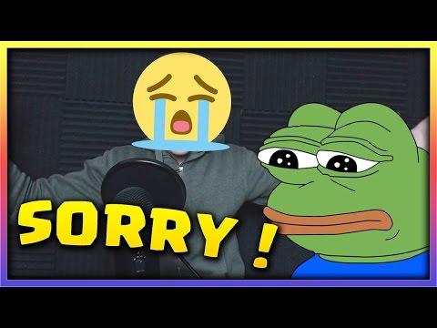 IM SORRY :(