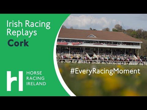 Cork Racing Highlights 1st Of October 2019