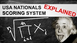 scoring system explained   usa bouldering nationals
