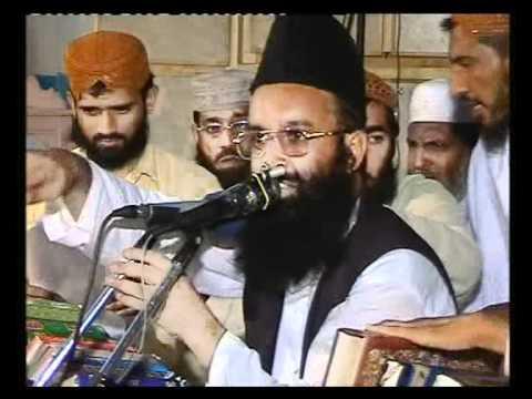 Munazra Sunni vs Wahabi 10