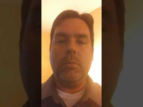 Steven Watson Tutor Video