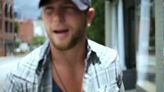 Chris Lane - Starting Tonight