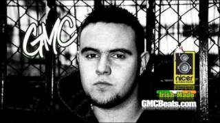 Funky Irish Hip Hop from GMC. Check out www.gmcbeats.com for more i...