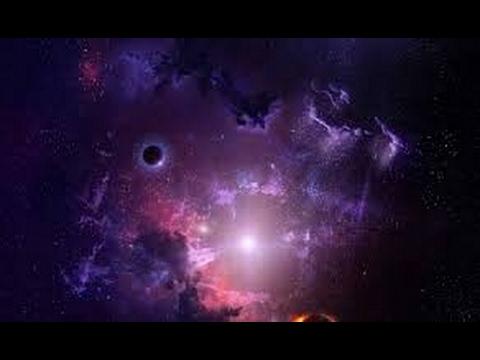 más-allá-del-cosmos---2---un-salto-cuántico-|-documentales-completos-en-español
