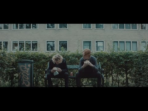 De Danske Hyrder - 15 År (Officiel musikvideo)
