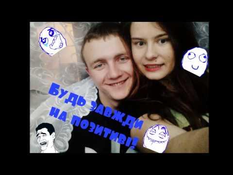 З днем народження коханий♥_)))