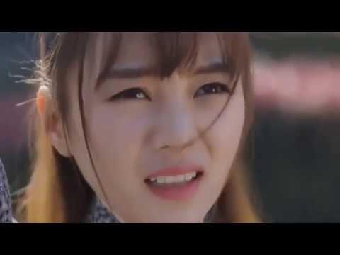Bạch Phát Vương Phi Tập 1 | Princess Silver 2019 | Phim Hoa Ngữ 2019 - Hot nhất 2019 | Thông tin phim Cổ Trang 1