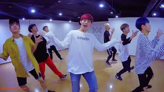 ONF - ON/OFF -Japanese Ver.-