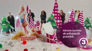 Video TV3 voščilnica 2012 download MP3, 3GP, MP4, WEBM, AVI, FLV Juli 2018
