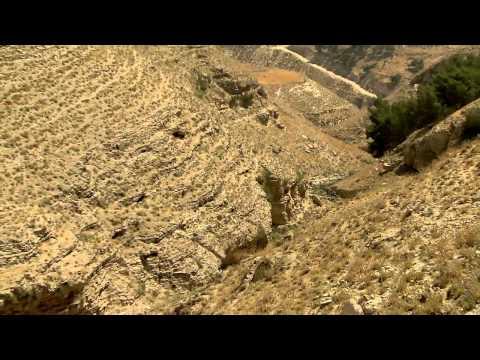 Karak Castle Teaser